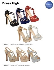 Nantlis Vol BL38 Zapatos Tacon Alto Mujer mayoreo Catalogo Wholesale HI-Heels Women Shoes_Page_09