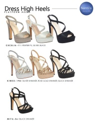 Nantlis Vol BL38 Zapatos Tacon Alto Mujer mayoreo Catalogo Wholesale HI-Heels Women Shoes_Page_10