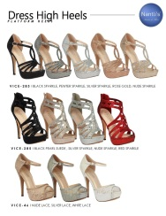 Nantlis Vol BL38 Zapatos Tacon Alto Mujer mayoreo Catalogo Wholesale HI-Heels Women Shoes_Page_11
