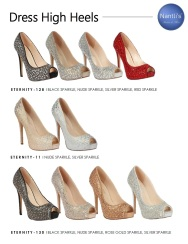 Nantlis Vol BL38 Zapatos Tacon Alto Mujer mayoreo Catalogo Wholesale HI-Heels Women Shoes_Page_17