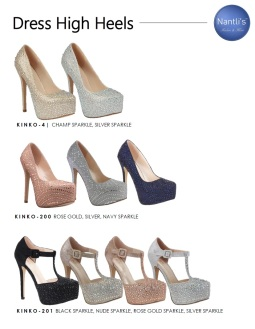 Nantlis Vol BL38 Zapatos Tacon Alto Mujer mayoreo Catalogo Wholesale HI-Heels Women Shoes_Page_18