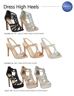 Nantlis Vol BL38 Zapatos Tacon Alto Mujer mayoreo Catalogo Wholesale HI-Heels Women Shoes_Page_19