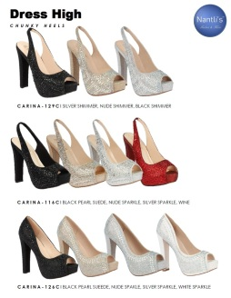 Nantlis Vol BL38 Zapatos Tacon Alto Mujer mayoreo Catalogo Wholesale HI-Heels Women Shoes_Page_20