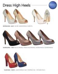 Nantlis Vol BL38 Zapatos Tacon Alto Mujer mayoreo Catalogo Wholesale HI-Heels Women Shoes_Page_21