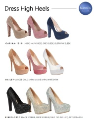 Nantlis Vol BL38 Zapatos Tacon Alto Mujer mayoreo Catalogo Wholesale HI-Heels Women Shoes_Page_22