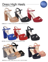 Nantlis Vol BL38 Zapatos Tacon Alto Mujer mayoreo Catalogo Wholesale HI-Heels Women Shoes_Page_23