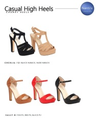 Nantlis Vol BL38 Zapatos Tacon Alto Mujer mayoreo Catalogo Wholesale HI-Heels Women Shoes_Page_24