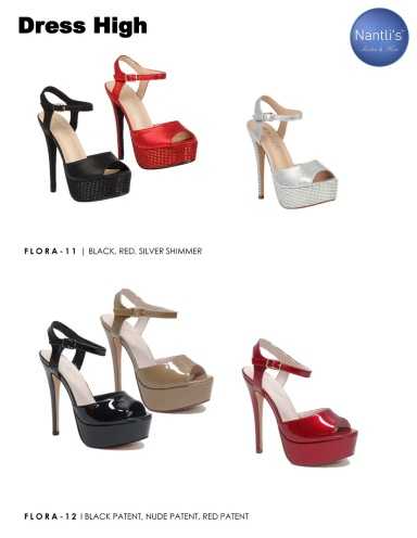 Nantlis Vol BL38 Zapatos Tacon Alto Mujer mayoreo Catalogo Wholesale HI-Heels Women Shoes_Page_27