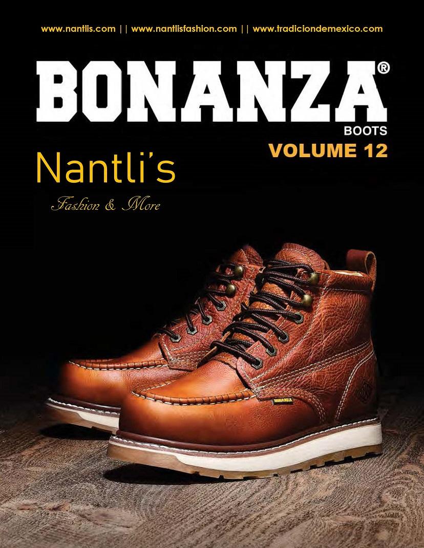 Nantlis vol BA12 botas de trabajo mayoreo catalogo Wholesale Work boots_Page_01