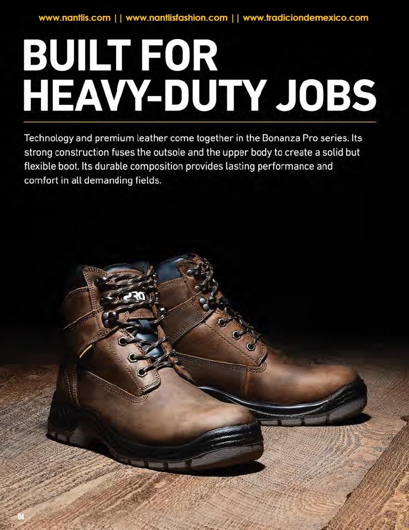 Nantlis vol BA12 botas de trabajo mayoreo catalogo Wholesale Work boots_Page_04