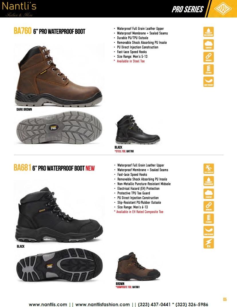 Nantlis vol BA12 botas de trabajo mayoreo catalogo Wholesale Work boots_Page_05