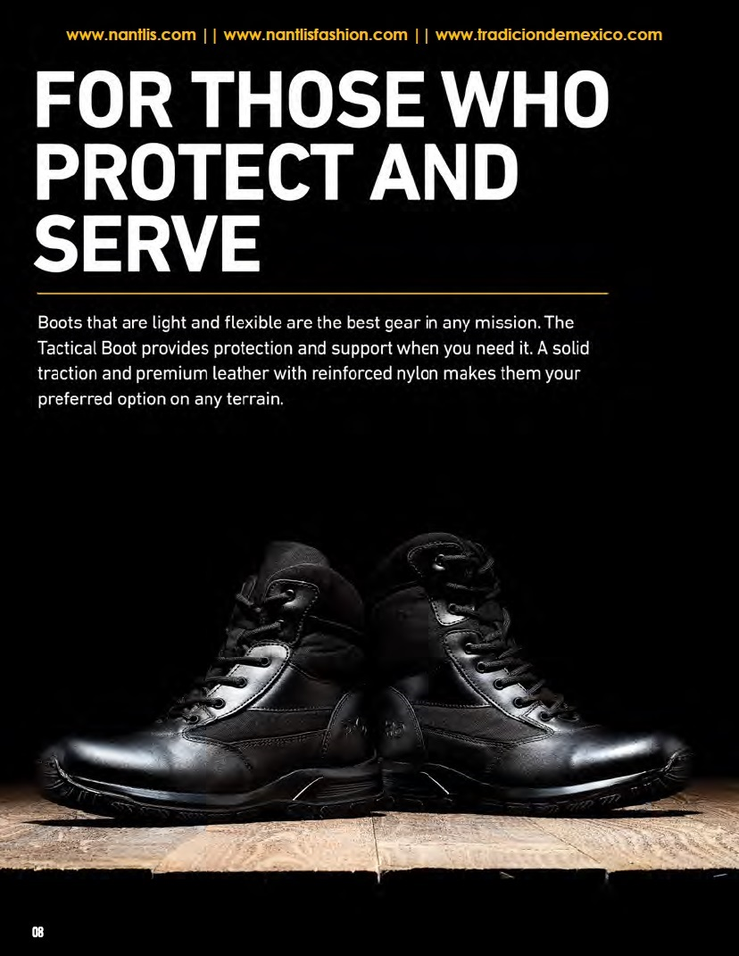 Nantlis vol BA12 botas de trabajo mayoreo catalogo Wholesale Work boots_Page_08