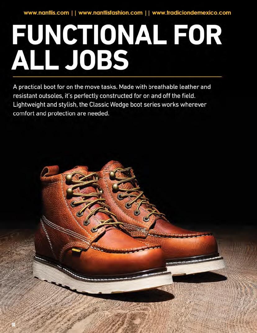 Nantlis vol BA12 botas de trabajo mayoreo catalogo Wholesale Work boots_Page_10