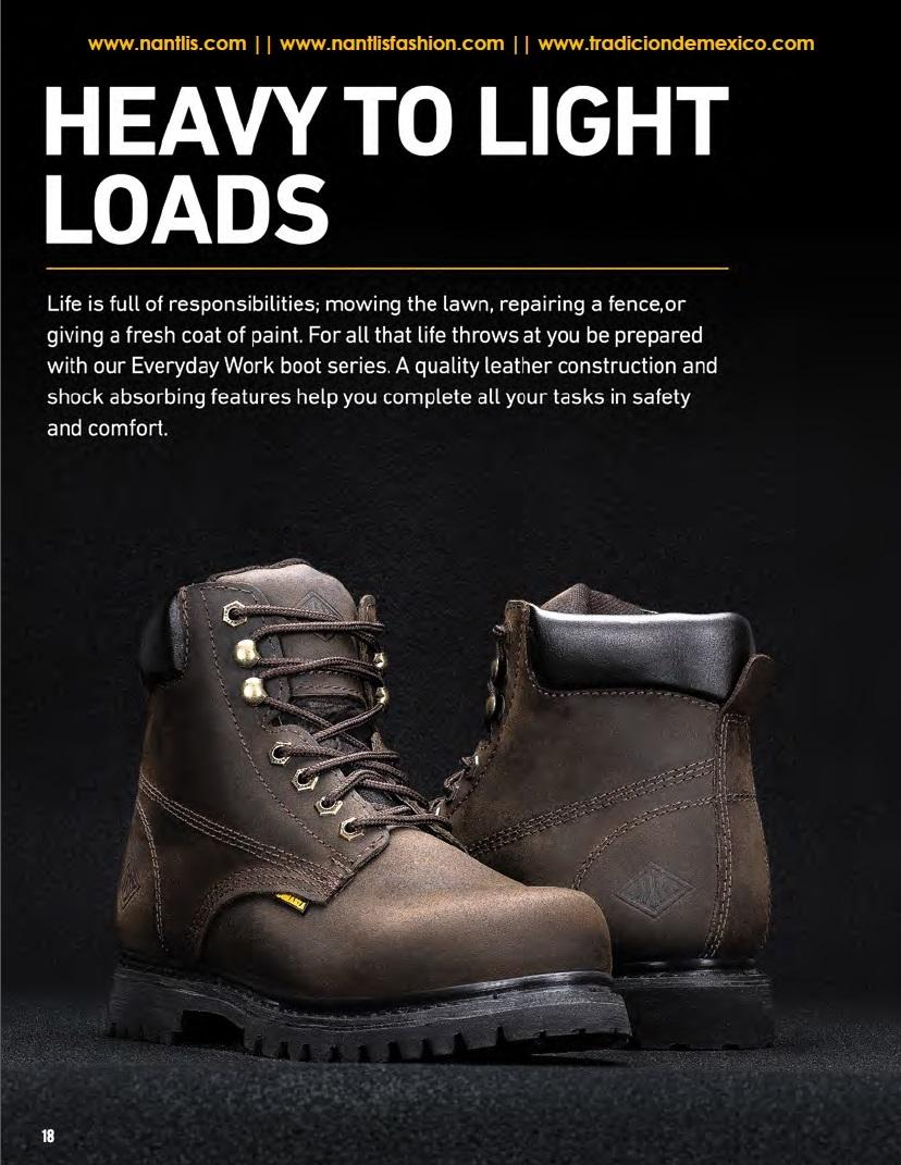 Nantlis vol BA12 botas de trabajo mayoreo catalogo Wholesale Work boots_Page_18