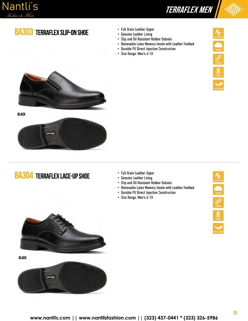 Nantlis vol BA12 botas de trabajo mayoreo catalogo Wholesale Work boots_Page_29