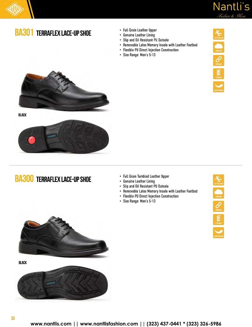 Nantlis vol BA12 botas de trabajo mayoreo catalogo Wholesale Work boots_Page_30