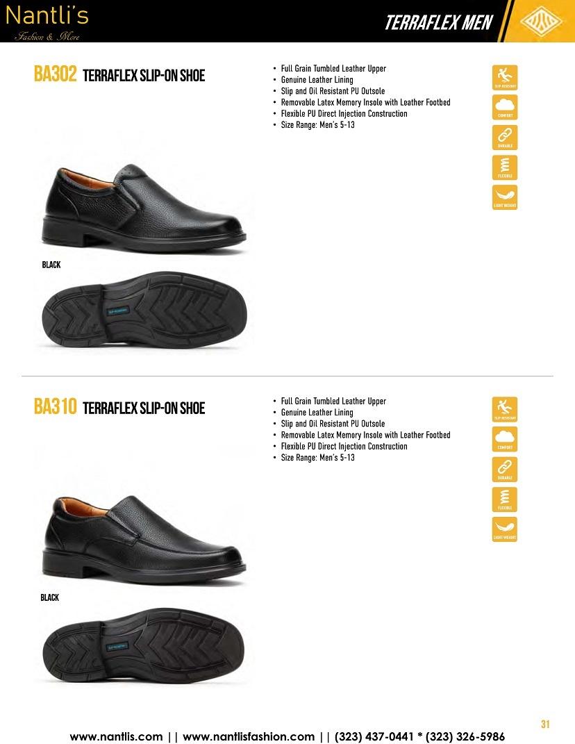 Nantlis vol BA12 botas de trabajo mayoreo catalogo Wholesale Work boots_Page_31
