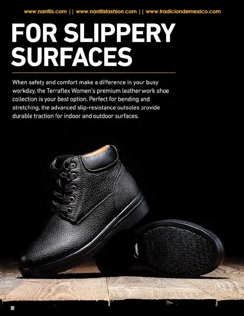 Nantlis vol BA12 botas de trabajo mayoreo catalogo Wholesale Work boots_Page_32