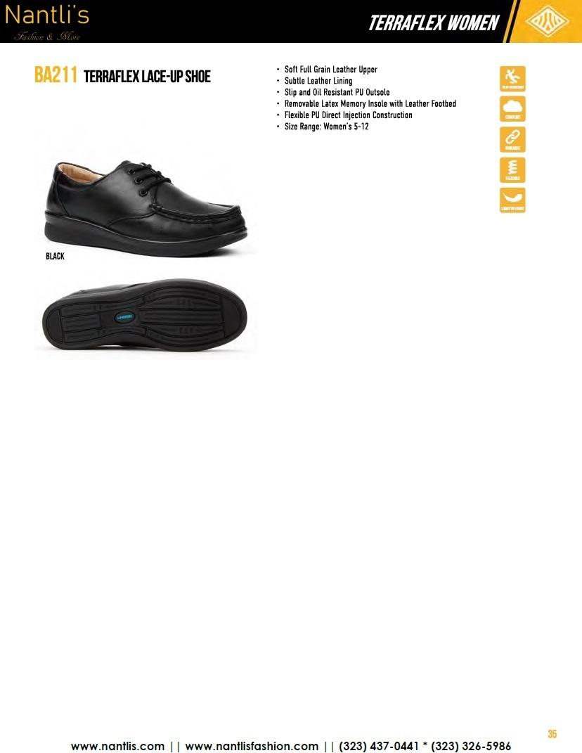 Nantlis vol BA12 botas de trabajo mayoreo catalogo Wholesale Work boots_Page_35