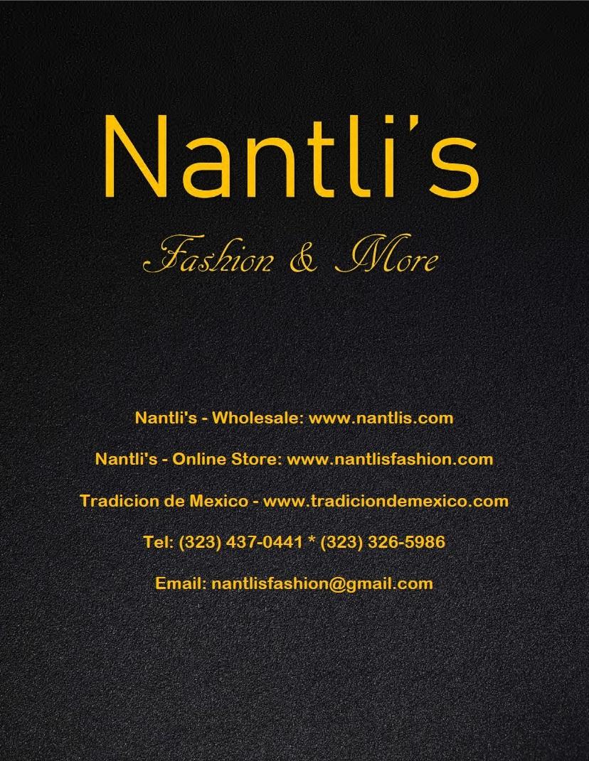 Nantlis vol BA12 botas de trabajo mayoreo catalogo Wholesale Work boots_Page_36