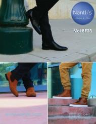 Nantlis Vol BE23 Zapatos de hombres y ninos Mayoreo Catalogo Wholesale Shoes for men and kids_Page_01
