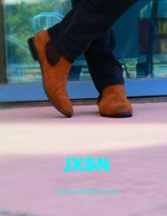 Nantlis Vol BE23 Zapatos de hombres y ninos Mayoreo Catalogo Wholesale Shoes for men and kids_Page_04