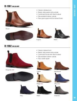 Nantlis Vol BE23 Zapatos de hombres y ninos Mayoreo Catalogo Wholesale Shoes for men and kids_Page_05