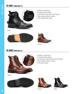 Nantlis Vol BE23 Zapatos de hombres y ninos Mayoreo Catalogo Wholesale Shoes for men and kids_Page_06