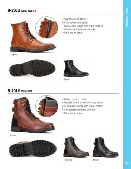 Nantlis Vol BE23 Zapatos de hombres y ninos Mayoreo Catalogo Wholesale Shoes for men and kids_Page_07
