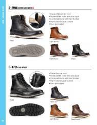 Nantlis Vol BE23 Zapatos de hombres y ninos Mayoreo Catalogo Wholesale Shoes for men and kids_Page_08
