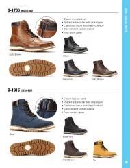 Nantlis Vol BE23 Zapatos de hombres y ninos Mayoreo Catalogo Wholesale Shoes for men and kids_Page_09