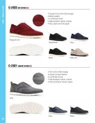 Nantlis Vol BE23 Zapatos de hombres y ninos Mayoreo Catalogo Wholesale Shoes for men and kids_Page_10