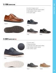 Nantlis Vol BE23 Zapatos de hombres y ninos Mayoreo Catalogo Wholesale Shoes for men and kids_Page_11