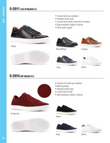 Nantlis Vol BE23 Zapatos de hombres y ninos Mayoreo Catalogo Wholesale Shoes for men and kids_Page_12