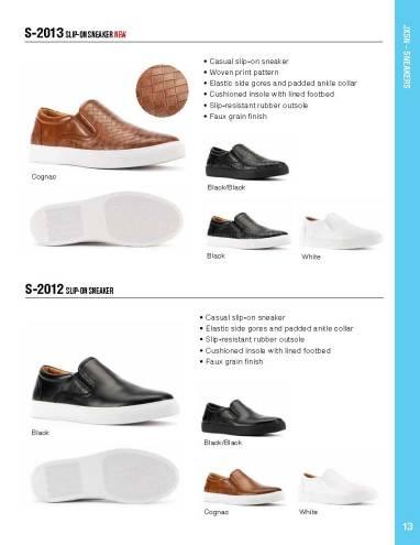 Nantlis Vol BE23 Zapatos de hombres y ninos Mayoreo Catalogo Wholesale Shoes for men and kids_Page_13
