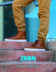 Nantlis Vol BE23 Zapatos de hombres y ninos Mayoreo Catalogo Wholesale Shoes for men and kids_Page_14