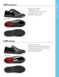 Nantlis Vol BE23 Zapatos de hombres y ninos Mayoreo Catalogo Wholesale Shoes for men and kids_Page_15