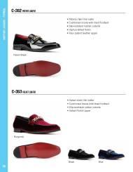 Nantlis Vol BE23 Zapatos de hombres y ninos Mayoreo Catalogo Wholesale Shoes for men and kids_Page_16