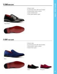 Nantlis Vol BE23 Zapatos de hombres y ninos Mayoreo Catalogo Wholesale Shoes for men and kids_Page_17