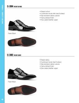 Nantlis Vol BE23 Zapatos de hombres y ninos Mayoreo Catalogo Wholesale Shoes for men and kids_Page_18