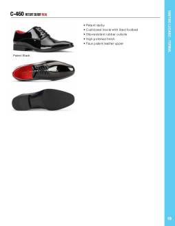 Nantlis Vol BE23 Zapatos de hombres y ninos Mayoreo Catalogo Wholesale Shoes for men and kids_Page_19