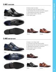 Nantlis Vol BE23 Zapatos de hombres y ninos Mayoreo Catalogo Wholesale Shoes for men and kids_Page_21