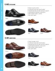 Nantlis Vol BE23 Zapatos de hombres y ninos Mayoreo Catalogo Wholesale Shoes for men and kids_Page_22