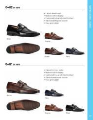 Nantlis Vol BE23 Zapatos de hombres y ninos Mayoreo Catalogo Wholesale Shoes for men and kids_Page_23
