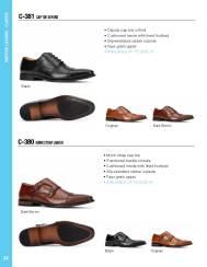 Nantlis Vol BE23 Zapatos de hombres y ninos Mayoreo Catalogo Wholesale Shoes for men and kids_Page_24