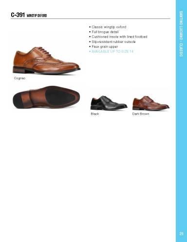 Nantlis Vol BE23 Zapatos de hombres y ninos Mayoreo Catalogo Wholesale Shoes for men and kids_Page_25