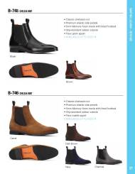 Nantlis Vol BE23 Zapatos de hombres y ninos Mayoreo Catalogo Wholesale Shoes for men and kids_Page_27