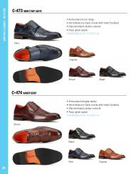 Nantlis Vol BE23 Zapatos de hombres y ninos Mayoreo Catalogo Wholesale Shoes for men and kids_Page_28