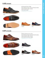 Nantlis Vol BE23 Zapatos de hombres y ninos Mayoreo Catalogo Wholesale Shoes for men and kids_Page_29
