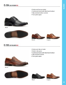 Nantlis Vol BE23 Zapatos de hombres y ninos Mayoreo Catalogo Wholesale Shoes for men and kids_Page_31